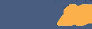 2020_Fast25_logo