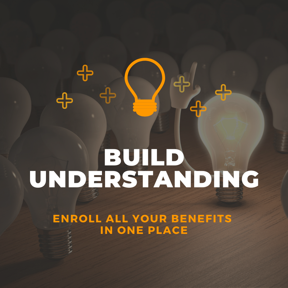 Build Understanding Tile