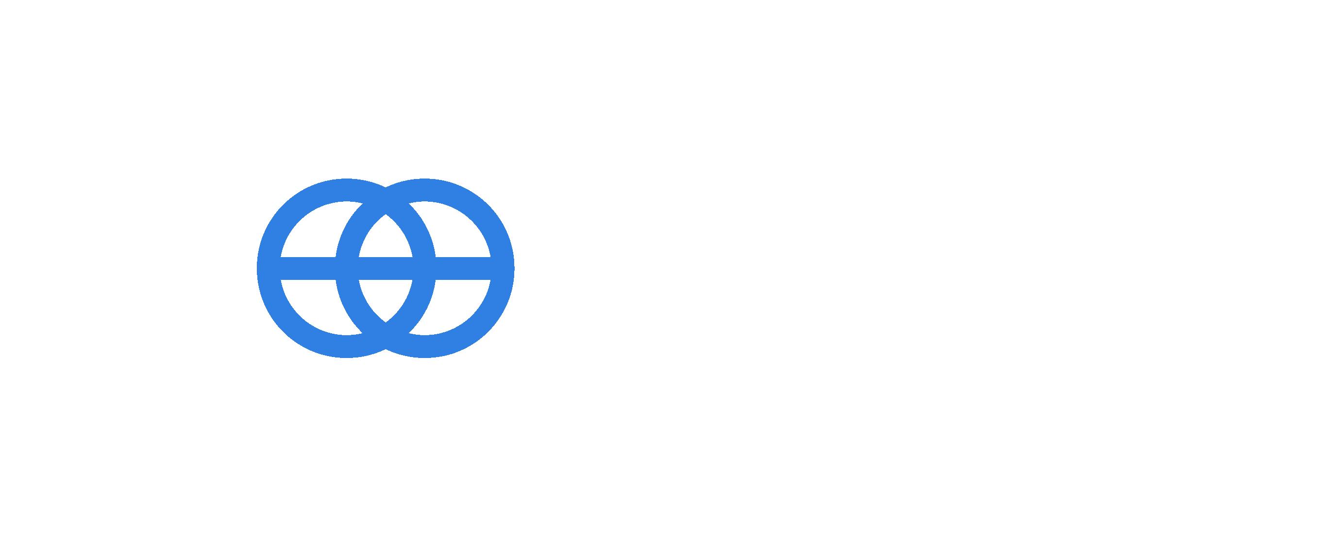 Steele_Logo_2ColorReversed_RGB