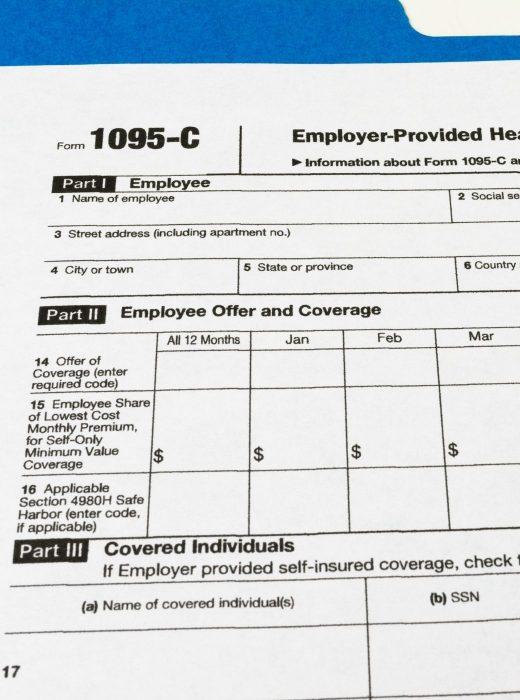 Choosing an ACA Provider